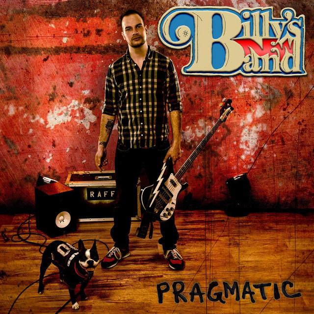 Pragmatic Band