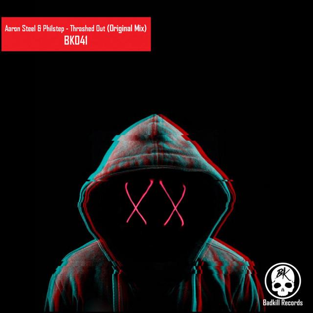 Thrashed Out - Original Mix Image