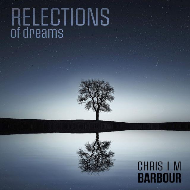 Chris I M Barbour