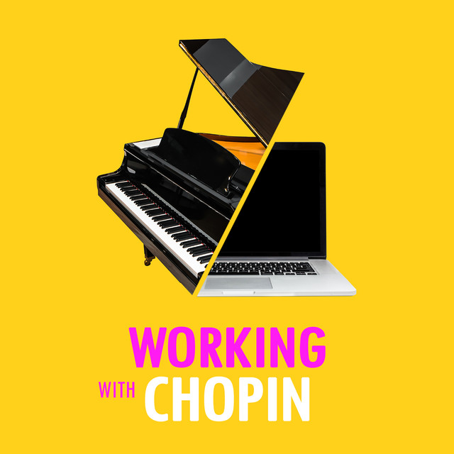 Working with Chopin