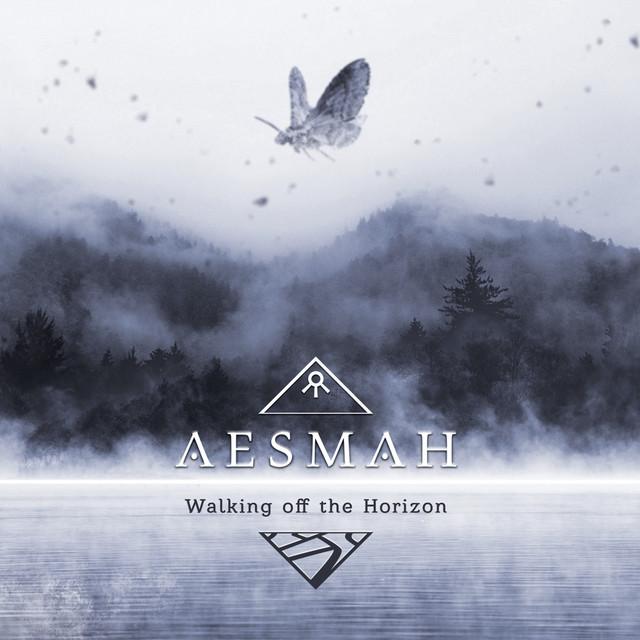 Aesmah