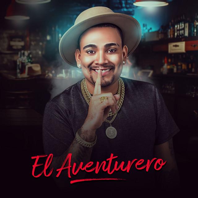 El Aventurero - El Aventurero