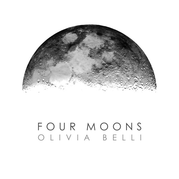 Four Moons Image