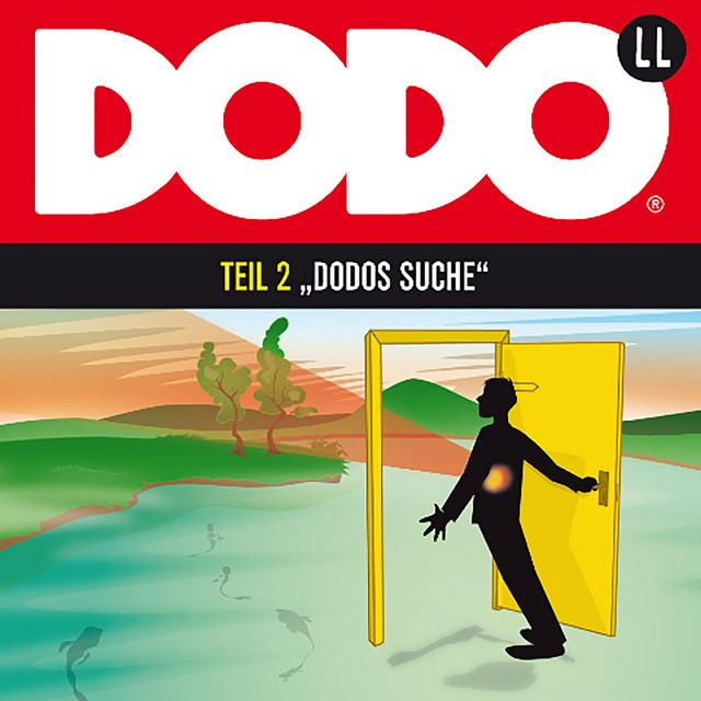 Dodo (2) [Dodos Suche]