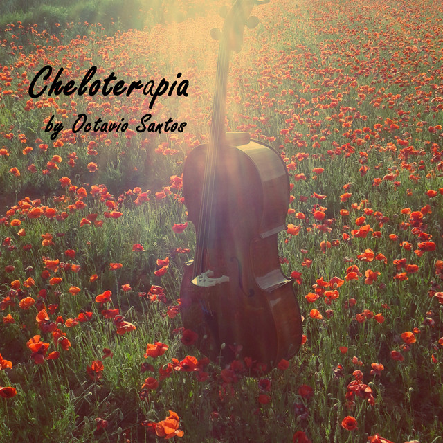 Cheloterapia