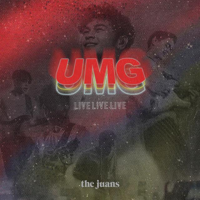 Umaga (Live)
