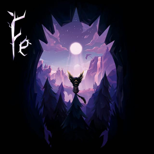 Fe (Original Game Soundtrack)