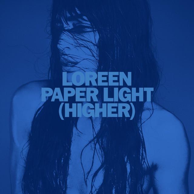 Paper Light (Higher)