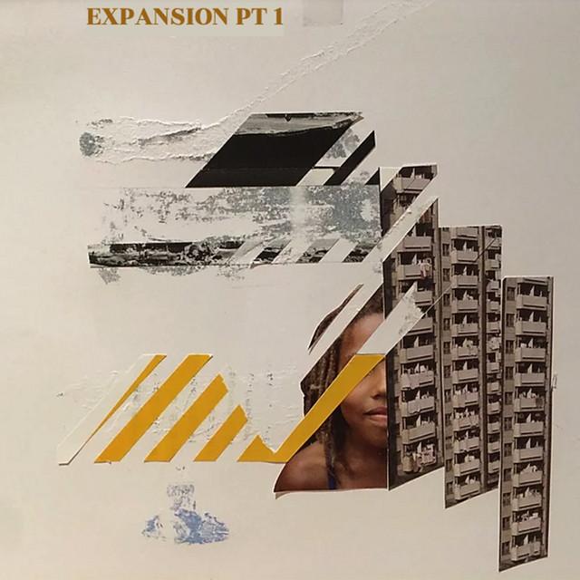 Expansion Pt. 1