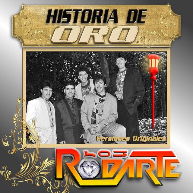 Historia De Oro