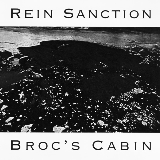 Rein Sanction