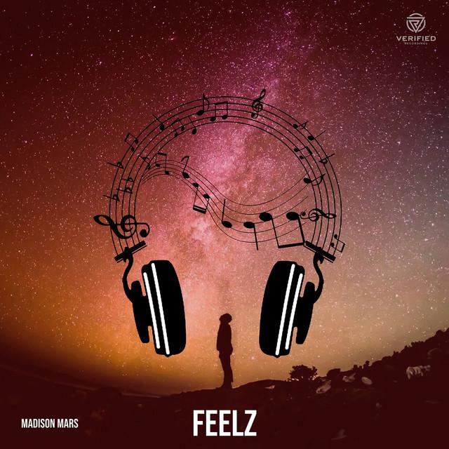 Feelz Image