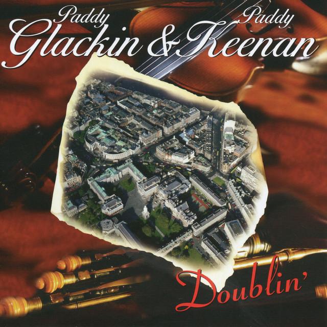 Doublin'