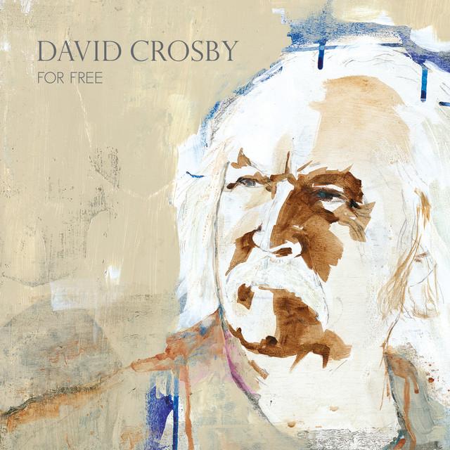 For Free album cover