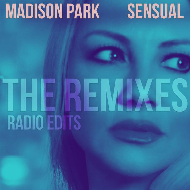 Sensual (The Remixes - Radio Edits)