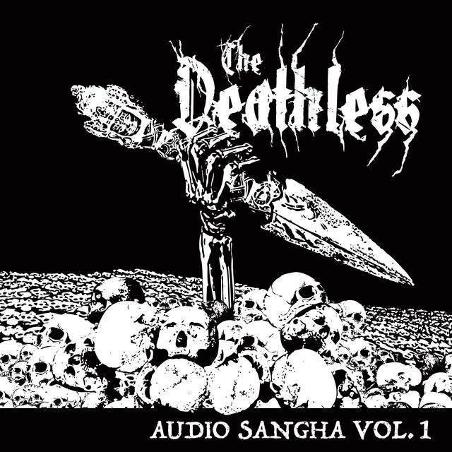 Audio Sangha Vol.1