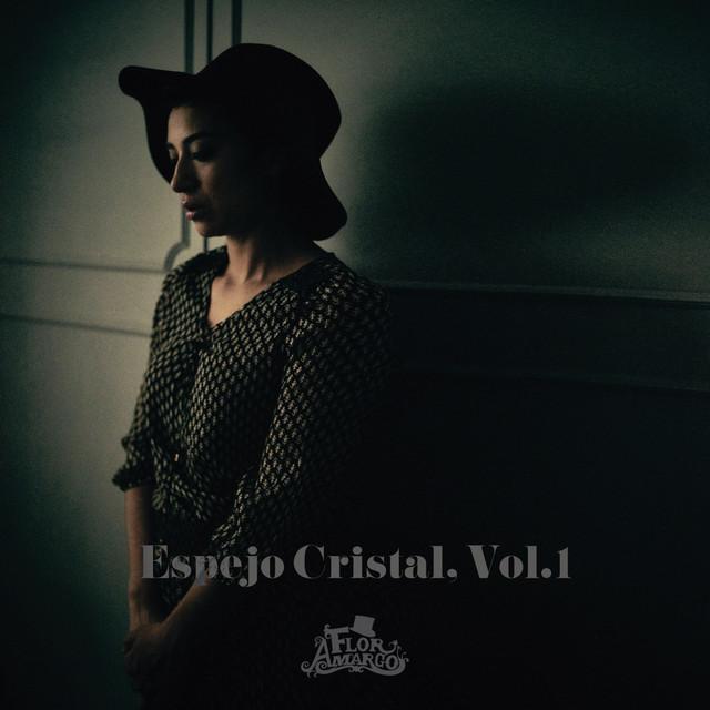 Espejo Cristal, Vol. 1