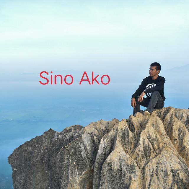 Sino Ako