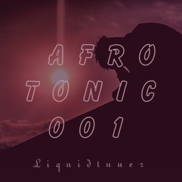 Afro Tonic 001
