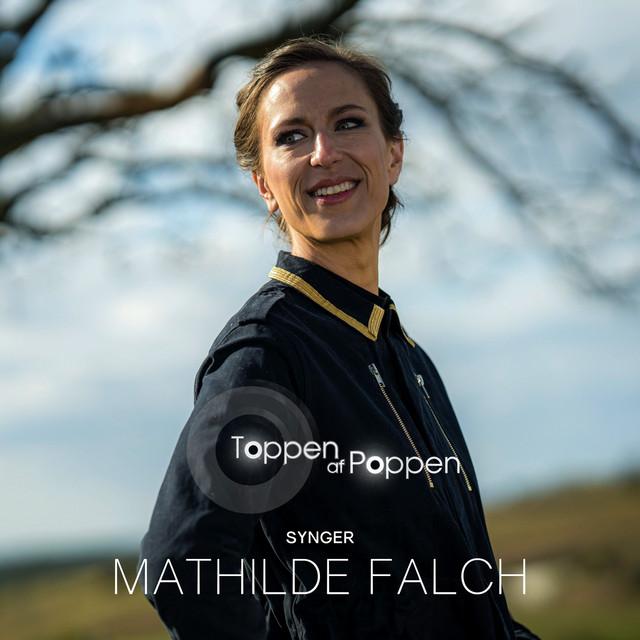 Toppen Af Poppen 2021 Synger Mathilde Falch