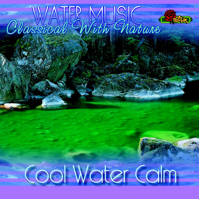 Cool Water Calm