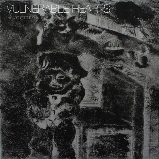 Vulnerable Hearts