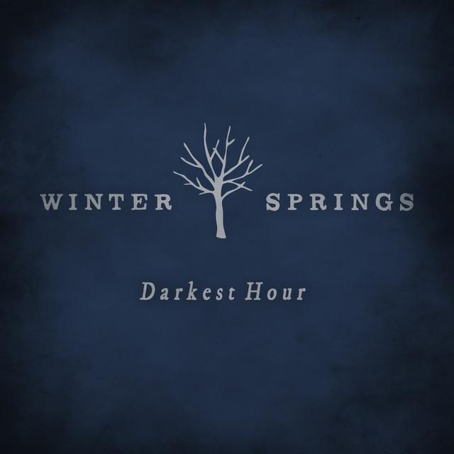 Darkest Hour EP