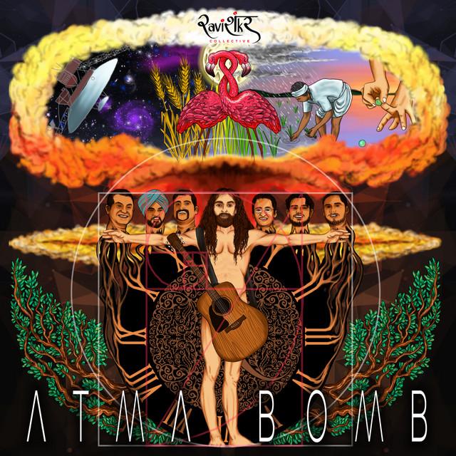 Atma Bomb