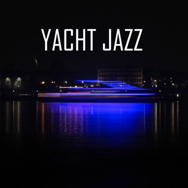 Yacht Jazz