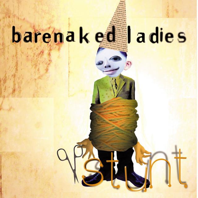 One Week album cover