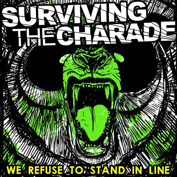Surviving the Charade