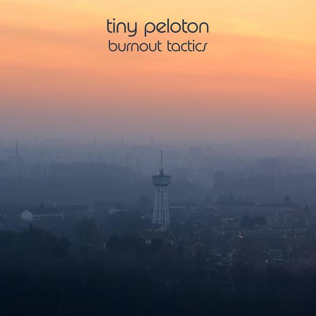 Tiny Peloton