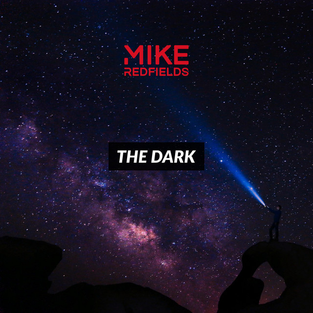 The Dark Image