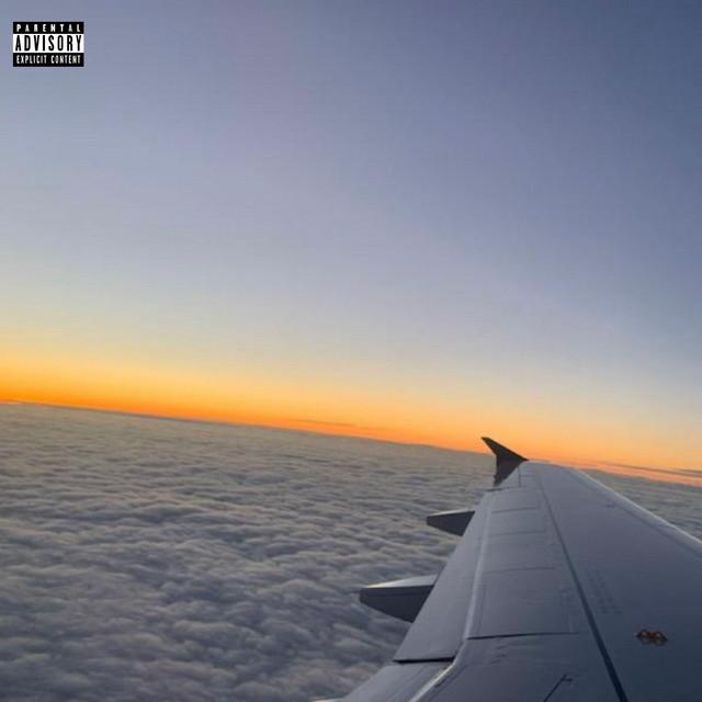 Flights.