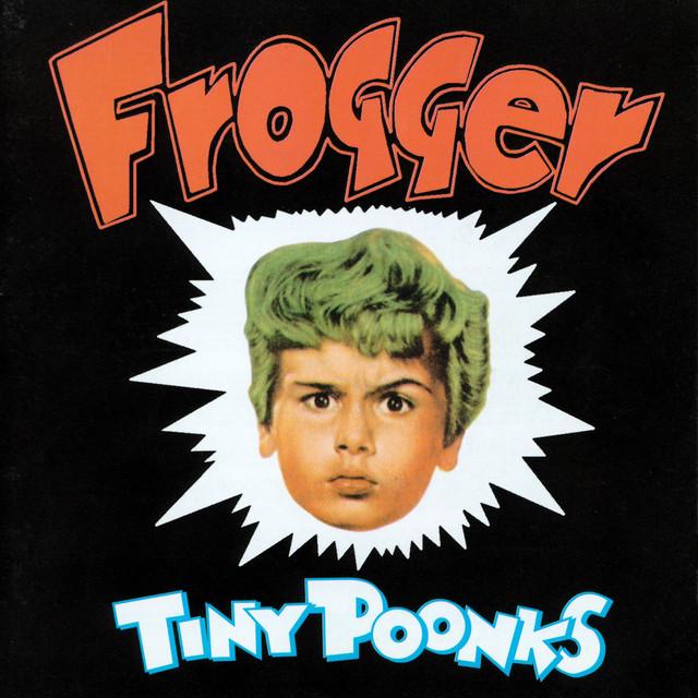Tiny Poonks