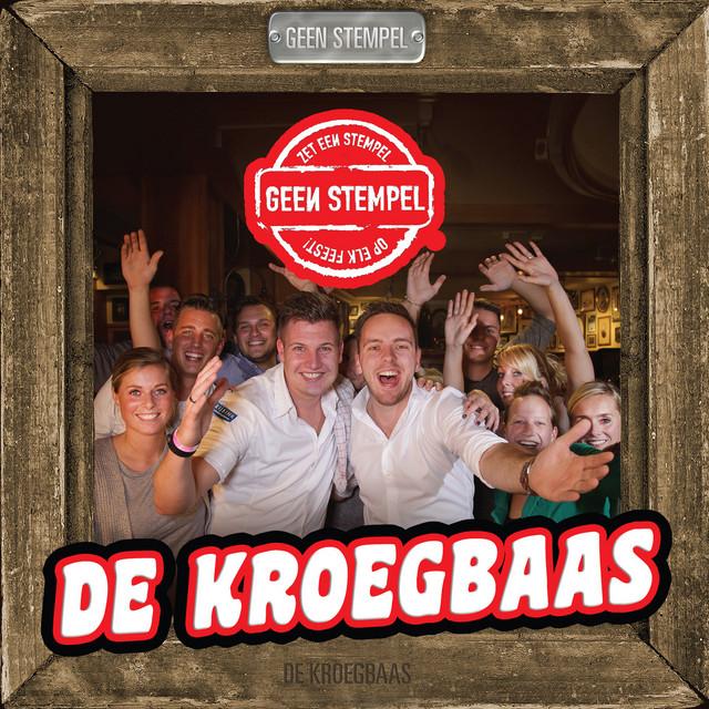 De Kroegbaas