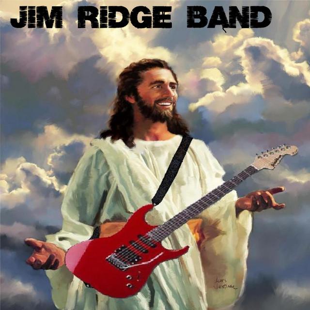 Rockin' For Jesus