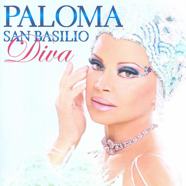Juntos Song By Paloma San Basilio Spotify