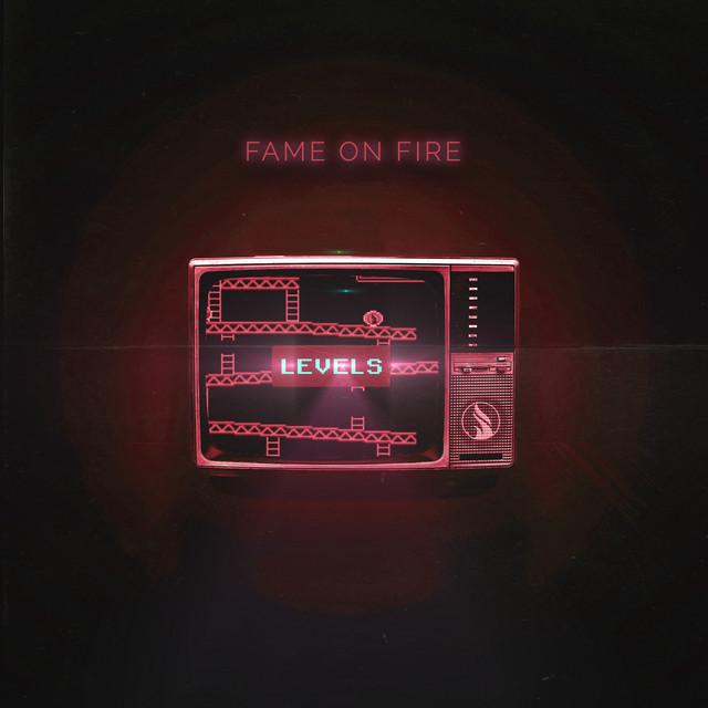 LEVELS - Deluxe