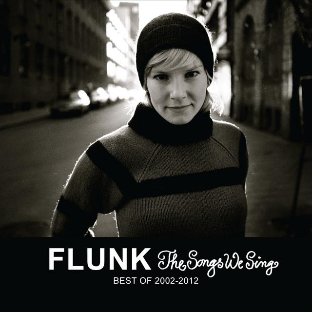 The Songs We Sing - Best Of 2002-2012