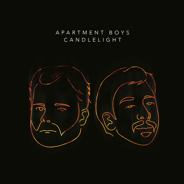 Songbird Apartments: Radio Edit, A Song By Apartment Boys On Spotify