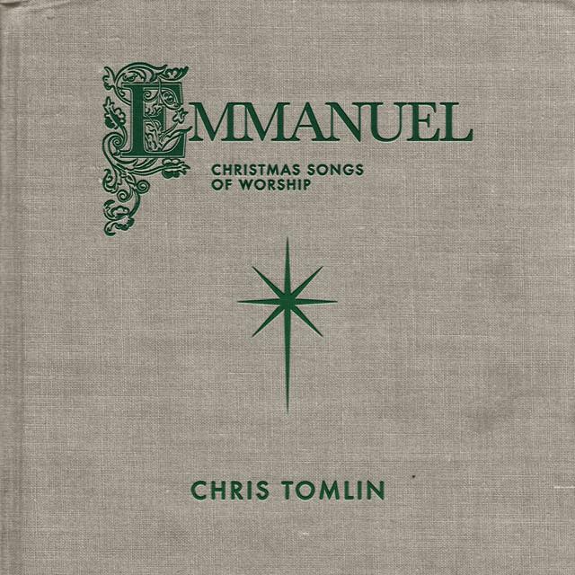Chris Tomlin - Emmanuel God With Us (Live)