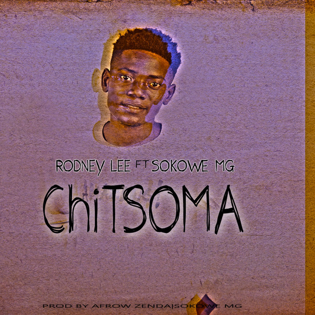 Chitsoma