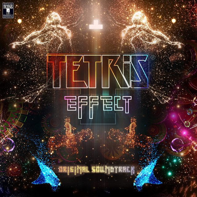 Tetris Effect (Original Soundtrack)