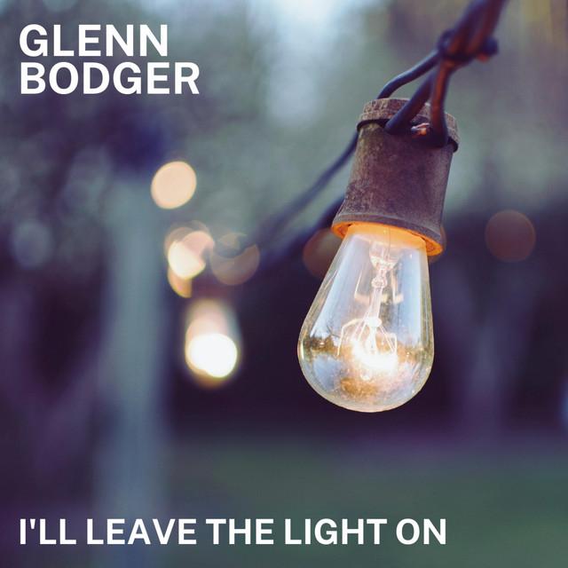 I'll Leave The Light On