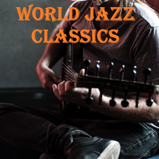 World Jazz Classics