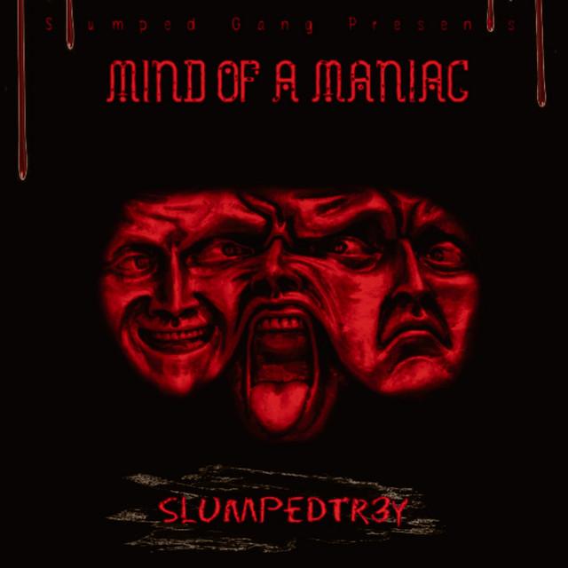 MIND OF A MANIAC
