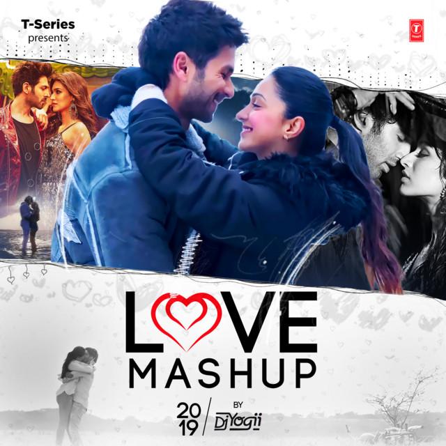 Love Mashup 2019