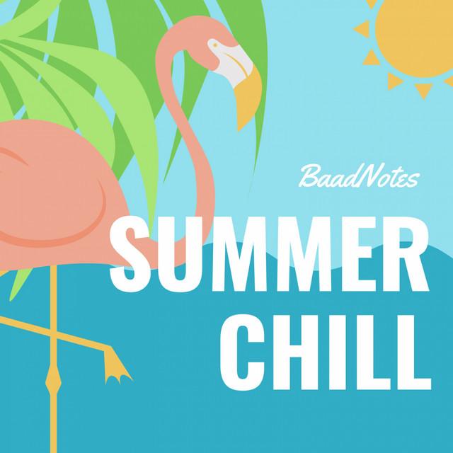 Summer Chill