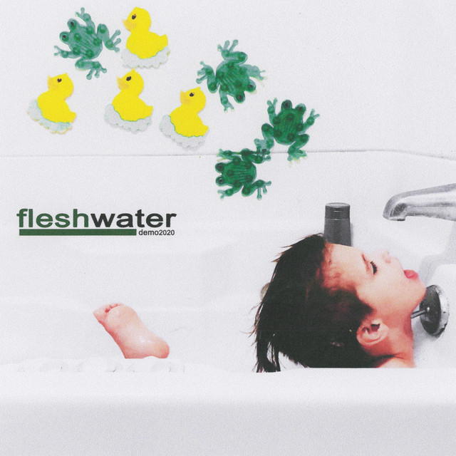 Fleshwater
